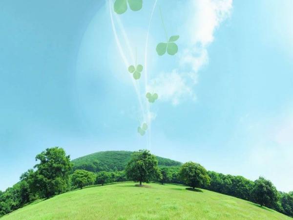 企业如何进行环保竣工验收?哪些情况下为验收不合格?
