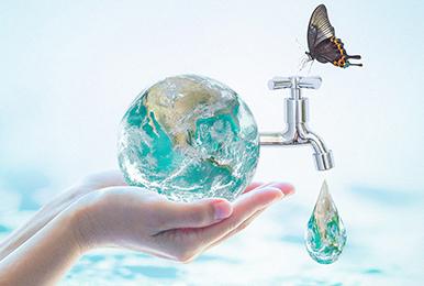 环境污染治理服务